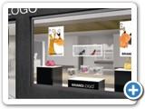 shoe display panels13