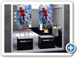 shoe display panels17