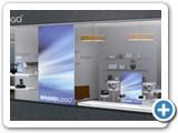 tech display panels1
