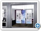 tech display panels2